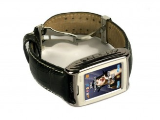 Cellwatch M500