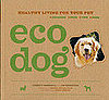 Eco Dog's Great Herbal Flea Powder Recipe