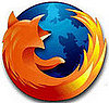 Great Firefox Tips and Tricks