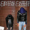 Crystal Castles is So Geek Chic