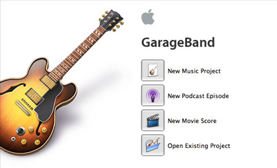 How To: Create Custom Ringtones with Garageband