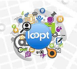 Loopt Connects You and Your Pals on The Go