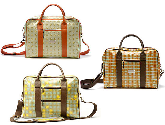 Marvelous Laptop Bags