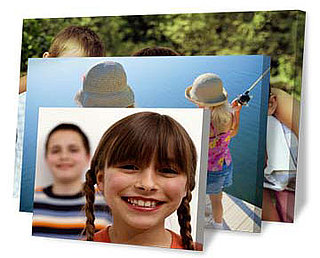 Make Photos Into Canvas Wall Art