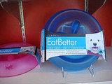 Eat Better Bowls