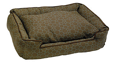 Eco Bed Collection ($115-$245)