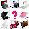 Geeksugar&#039;s Guide To Netbooks
