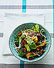 Monday's Leftovers: Thai-Style Steak Salad