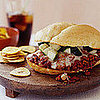 Fast &amp; Easy Dinner: Sloppy Joes