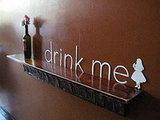 Drink me!