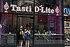 Tasti D-Lite Announces International Expansion Plan