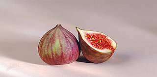 Do You Like Figs?