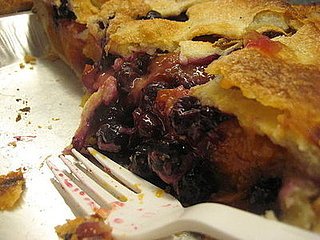 What Is Your Favorite Summer Fruit Pie?