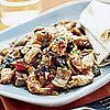Fast & Easy Dinner: Chicken Picadillo