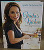 Must-Read: Giada's Kitchen