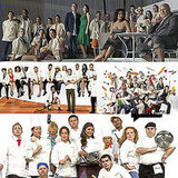 Test Your Top Chef Knowledge!