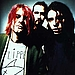 Best Alternative Rock Bands of the 90's