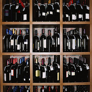 Breakout the Guiness: 27 Bottles of Wine For $500,000 Is a Record