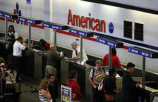 American Airlines Pulls Out of Some Price Comparison Sites