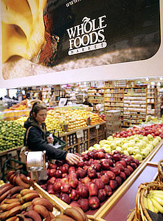 Whole Foods Trying to Shed Whole Paycheck Image