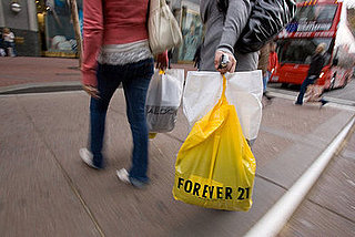 What Forever 21 Has to Do With Your Credit Report