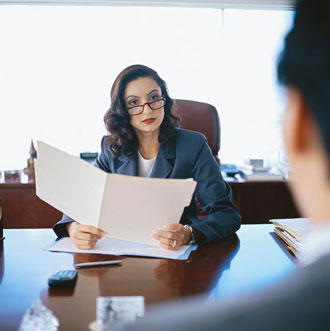 The One Interview Question You Must Nail
