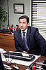 The Office: Last Season's Most Relatable Moments