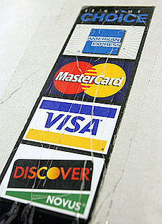 Should the Deeply Indebted Get Credit Card Forgiveness?