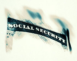 US Youth More Confident in Social Security — Are You?
