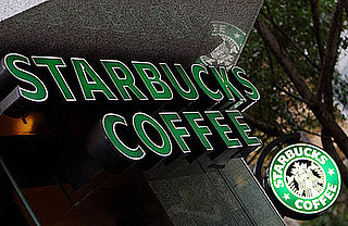 Will Starbucks Survive the Recession?