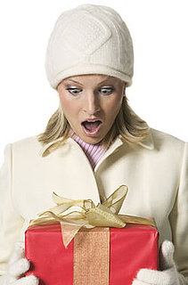 What to Do If You Receive an Unexpected Gift
