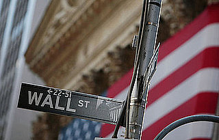 Biggest Headline of 2008: The End of Wall Street as We Knew It