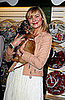 In the Spotlight: Harrods, Puppies, and Kim Cattrall