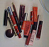 How Many Lip Products Are in Your Purse Right Now? 