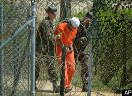 Guantanamo Detainees Allege Being Injected With Drugs to Coerce Confessions