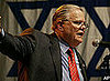 Pastor Hagee: Katrina Struck New Orleans Because Of Homosexual Rally