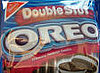 14 Tons Of Spilled Oreos Snarl Traffic