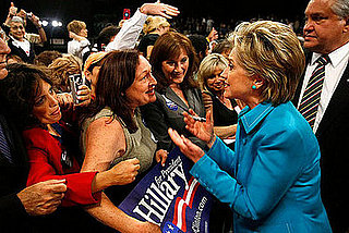 Clinton Supporters, Women at Large Not Coming Around to Obama