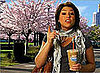 Dunkin Donuts Pulls Ad Featuring Rachael Ray in a Scarf That Looks Too Arab