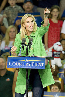 "Hasselbeck Campaigns for Palin: Is the Clothes Issue ""Sexist?"""