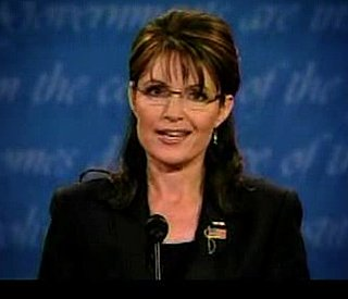 Obama Ad Uses Winking Palin