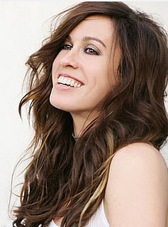 Album Review: Alanis Morissette's Flavors of Entanglement