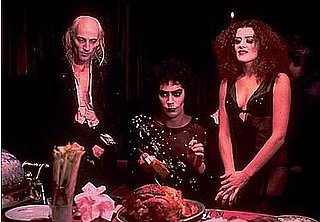 Rocky Horror Picture Show to Be Remade