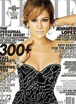 Lil Links: Timing Is Everything For Jennifer Lopez