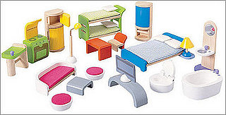 Plan Toys Kitchen Set
