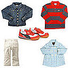 Fall Fashions for Kids