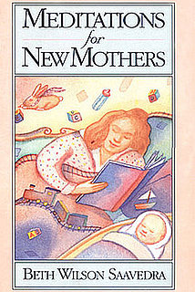 Meditations for New Mothers
