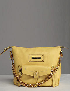 Yellow bag at shopjake.com