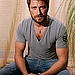Favourite Gerard Butler movie??