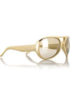 Retro sunglasses, hit or miss??